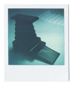 Impossible InstantLab